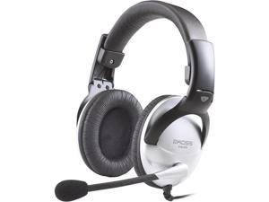 SB45 Multimedia Headset