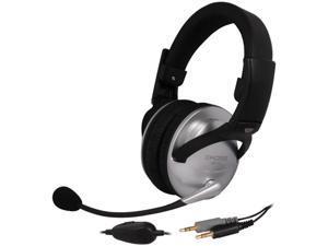 SB49 Full-Size Communication Stereophone