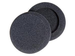 Koss Ear Cushion - T52263