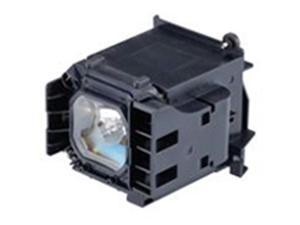 NP01LP Replacement Lamp For NP1000 AND NP2000 PROJECTORS