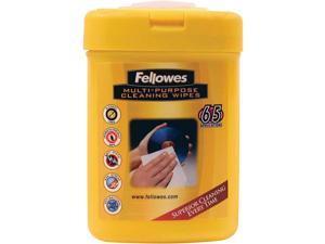 99705 Multipurpose Surface Wipes