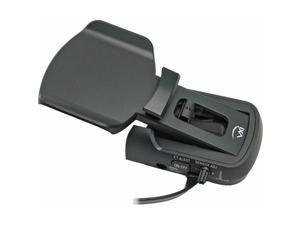 202908 L50 Remote Handset Lifter for  V100 Wireless Headset System