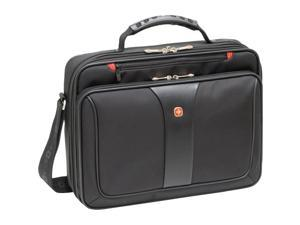 "WA-7640-02F00 16"" Legacy Checkpoint-Friendly Computer Case"