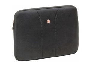 "WA-7631-02F00 15.6"" Legacy Notebook Sleeve"