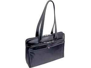 "WA-7733-02F00 17"" Rhea Ladies Notebook Bag"