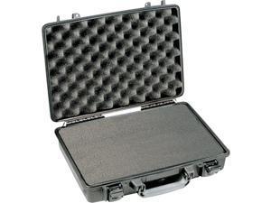 1490-000-110 1490 Hard Case with Foam
