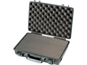 1470-000-110 1470 Hard Case with Foam