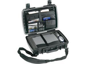 IM2370-00001 IM-2370 Storm Laptop Case