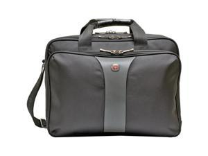 "WA-7652-14F00 15.6"" Legacy Top Load Double Gusset Notebook Case"