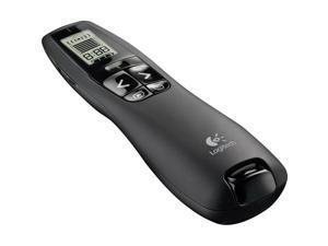 910-001350 Professional Presenter R800