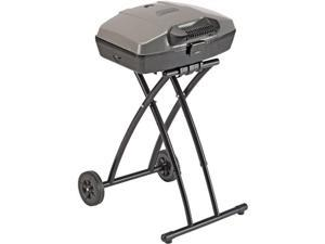 2000010586 RoadTrip® Foldable Charcoal Grill