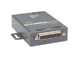 UD1100001-01 UD1100001-01 Device Server