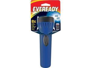 3151LS Economy LED Flashlight