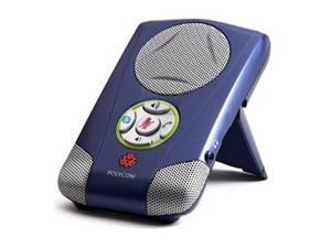Communicator C100S for Skype - BLUE