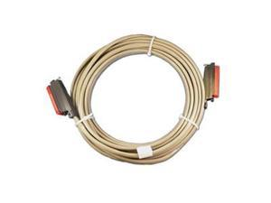 25 Pair Cable 30' F/F 25CC30L3