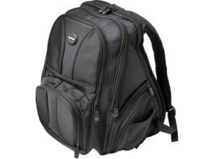 """Contour K62594Am Carrying Case (Backpack) For 15.6"""" Notebook - Black"""