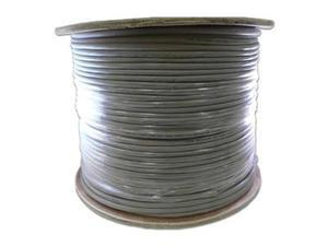 25 PAIR CABLE 1000 FT