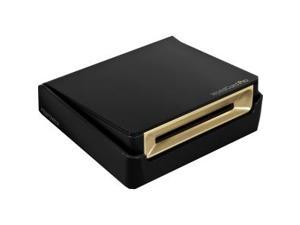 Penpower WorldCard Pro Card Scanner