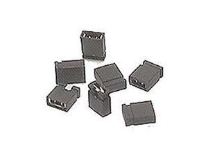Mini Jumpers - Open Top, 24 Pack