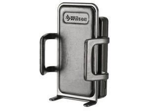 Wilson Sleek 4g-v Signal Booster For Verizon Lte