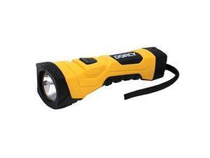 Dorcy 180 Lumen Cyberlight Flashlight