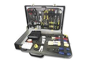 Lead Tech Computer Tool Kit