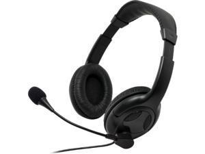 Au3700S Headset