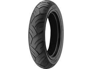 K764 Rear Scooter Tire - Tl  130/60-13 4Pr 53P