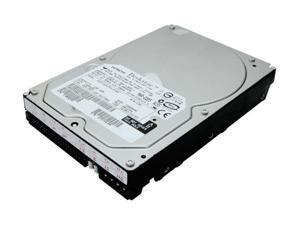HITACHI HDS722525VLAT80 IDE 250GB Hard Drive, P/N: 14R9249