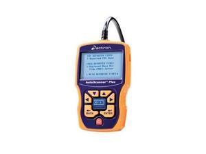 CP9580A OBD II Auto Scanner Plus