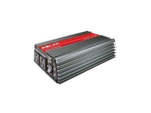 500W INVERTER DUAL OUTLET USB