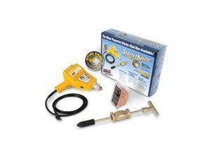 4550 Uni-Spotter Welder Kit Plus