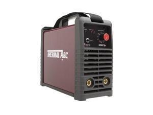 W1003203 Portable DC Welder