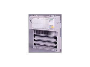 SCHNEIDER ELECTRIC    170AMM09000    PROGRAMMABLE LOGIC CONTROLLER