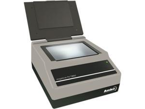 Imagescan Pro 580Id Card Scanner