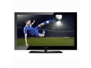 "PROSCAN 46"" HD LED TV (ATSC TUNER)"