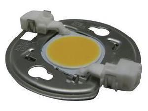 IDEAL 50-2102CR CHIP-LOK LED HOLDER, CREE CXA25 LED ARRAY, 250V 4A