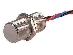 Honeywell 103SR12A-2 Hall Effect Sensor