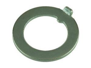 EATON 29-761-5 LOCKING RING