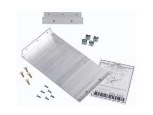 AGILENT TECHNOLOGIES 34193A RACK MOUNT KIT FOR OPT 1CM