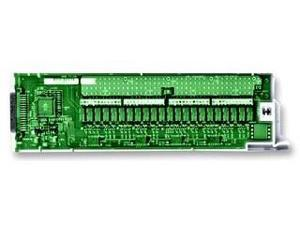 AGILENT TECHNOLOGIES 34908A COMPUTER DATA SWITCHES