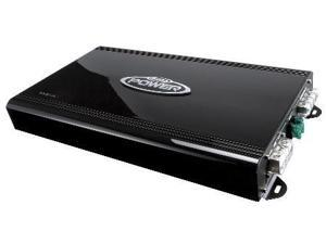 900 Watt Mono Amplifier