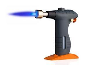 Torch 820 High Power Butane Torch