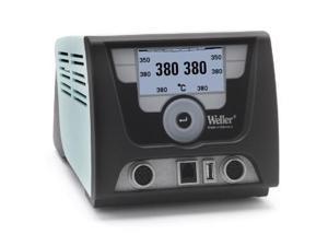 WELLER WX2 Digital Power Unit, 240W