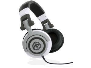 Aerial 7 Shade DJ Headphones