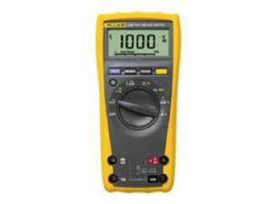 True-RMS Digital Multimeter