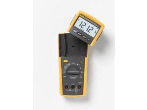 Wireless Digital Multimeter, Fluke, FLUKE-233