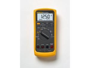 88 Series V Deluxe Automotive Multimeter