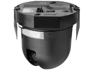 Pelco DD436 36x D/N Dome Drive for Spectra IV SE & IP Series, NTSC
