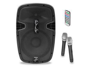 Pyle PPHP159WMU Loudspeaker